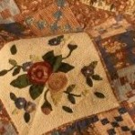 Quality Quilting Fabrics, Supplies and Patterns