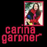 Carina Gardner