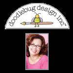 DoodleBug Designs
