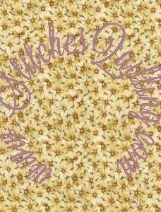 J Wecker Frisch Paperdoll 23 Fat Quarters Penny Rose Fabrics