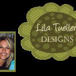 Lila Tueller
