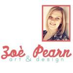 Zoe Pearn