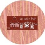 The Buggy Barn