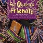 fat quarter quilts