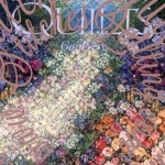 Impressionist Quilts Book