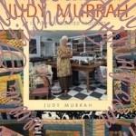 Judy Murrah Book