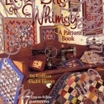 Little Bits Whimsy Book
