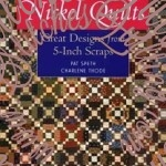 Nickel Quilts Book