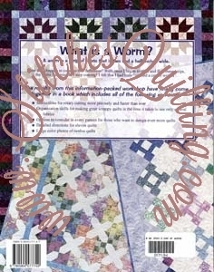 Open Can of Worms Book