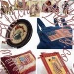 America Vintage