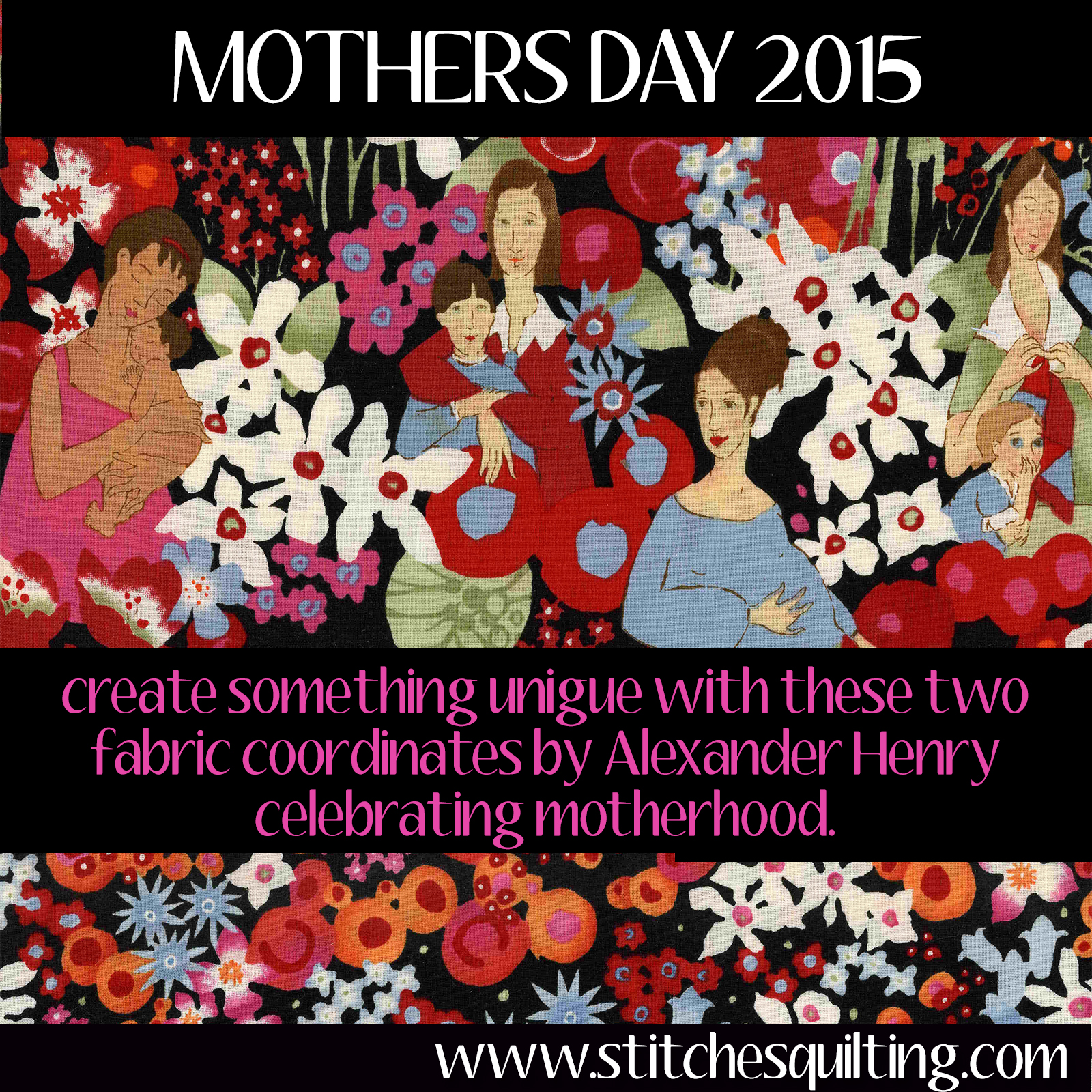 Mothers Day 2015 gift