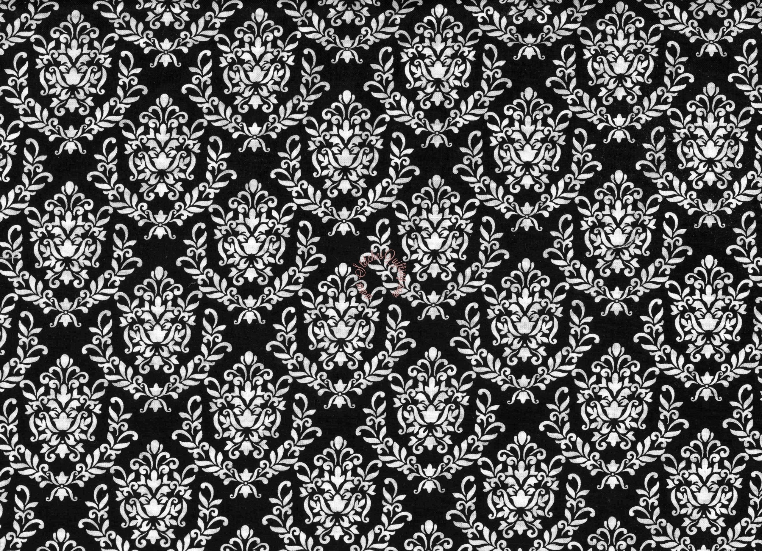 100/% Cotton Riley Blake Fabric by the Yard Varity of Designs to Choose From