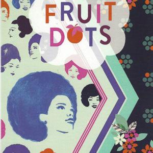 Fruit Dots