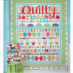 Quilty Fun Book By Lori Holt