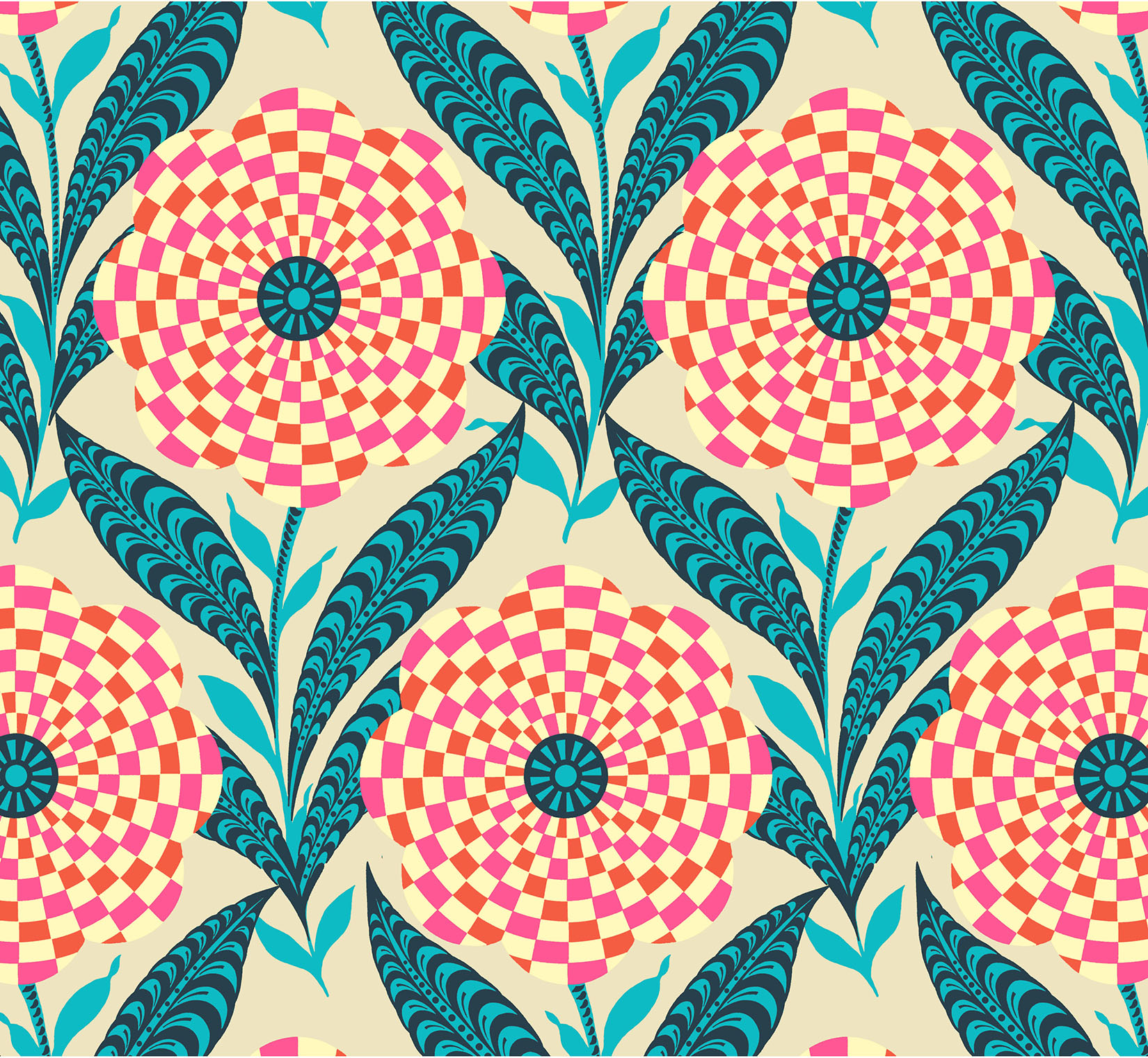 Product Features SP.9FQ) by Amy Butler for Free Spirit Love Fat Quarter Bundle -