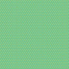 Tortoise Shell Strawberry Kiwi Tula Pink Slow and Steady Free Spirit Fabrics PWTP091