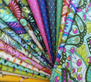 slow-steady-one-yard-fabric-bundles