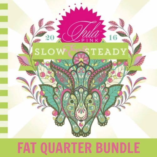 slow-and-steady-fat-quarter-bundle-logo