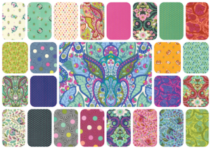 tula-pink-slow-and-steady-fabric-collection