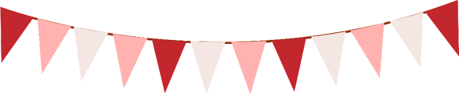 pinners-flag-banner