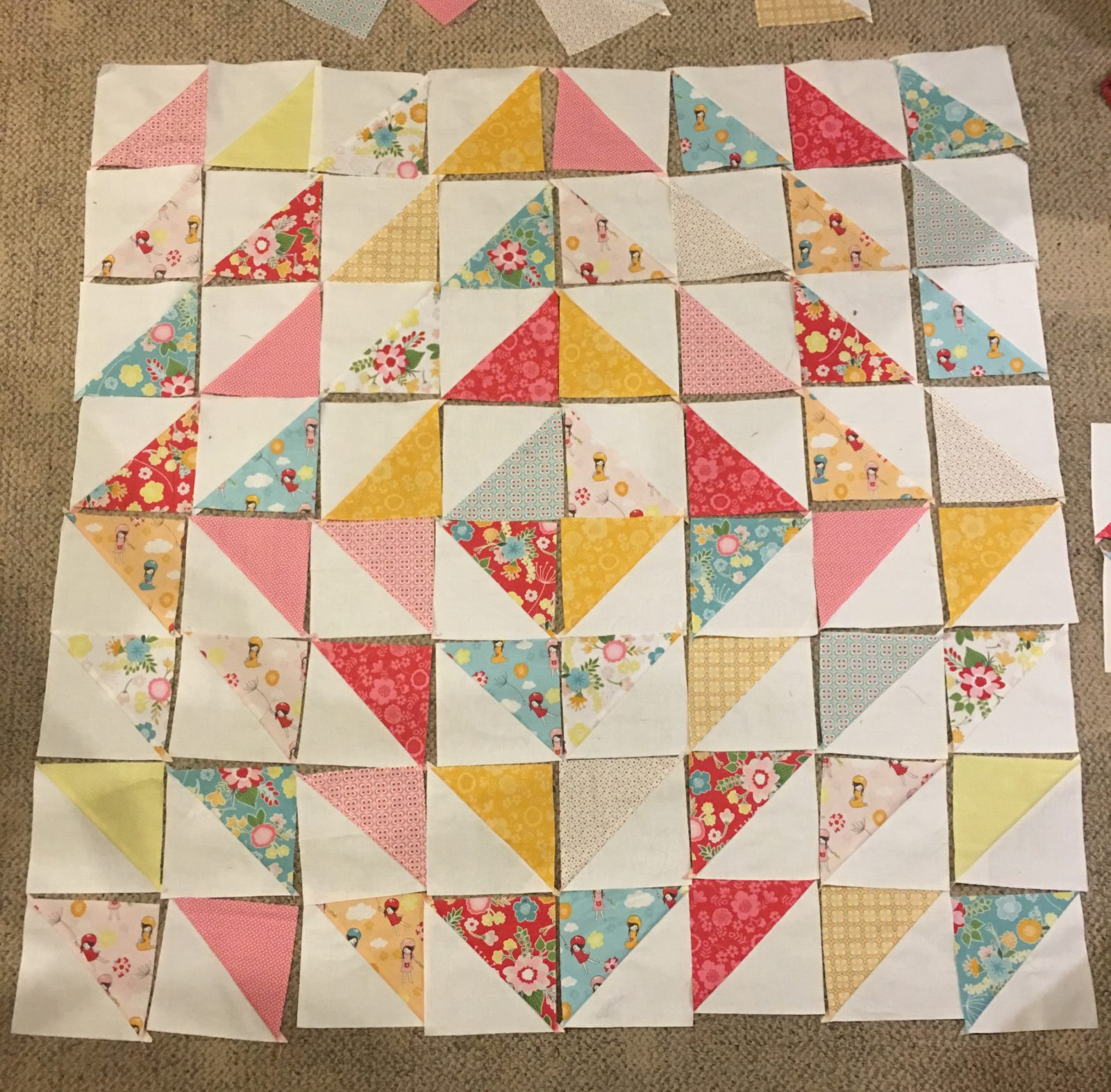 planning-the-layout-for-wistful-winds-radiant-hope-quilt