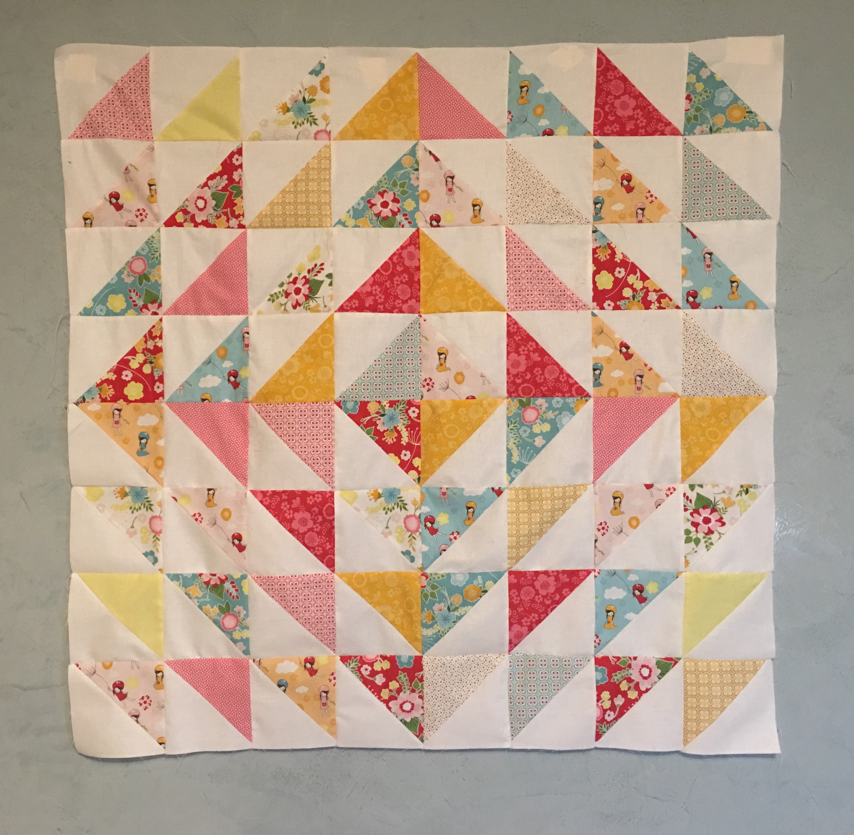 wistful-winds-radiant-hope-quilt-pieced-together
