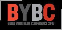 bybc-2017-small-logo