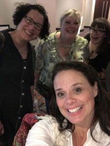 making-friends-at-sewpro