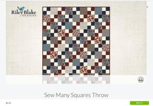 Cricut-Maker-Sew-Many-Squares-QuiltCricut-Maker-Sew-Many-Squares-QuiltCricut-Maker-Sew-Many-Squares-Quilt