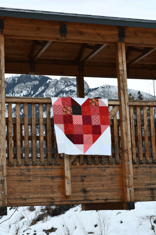 You-Are-Loved-Heart-Quilt-web