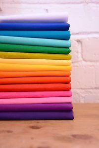 Riley Blake Designs Confetti Cottons HARVEST